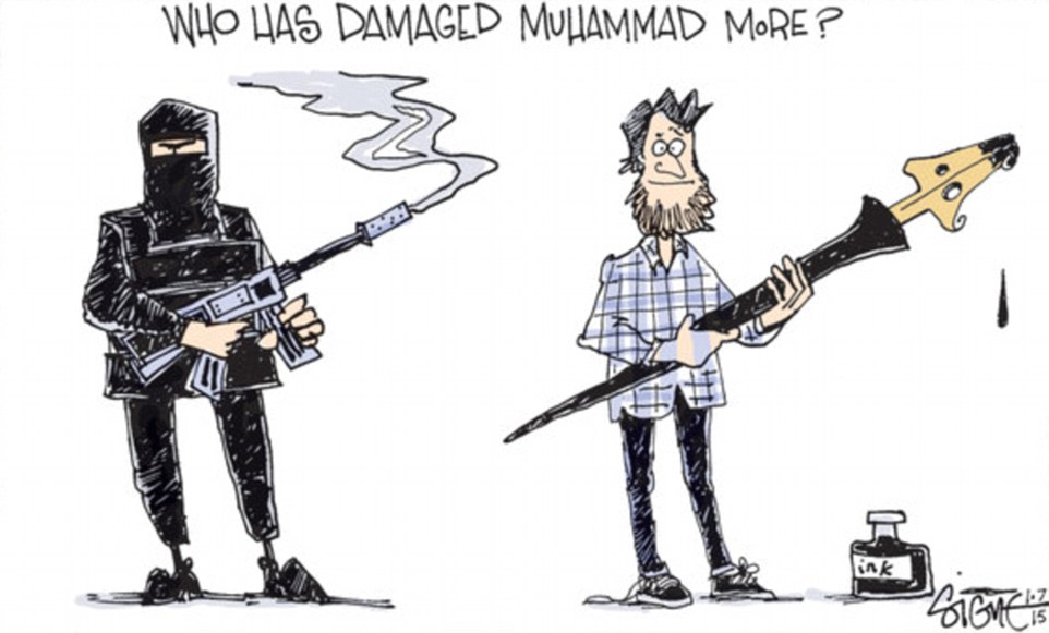 who_has_damaged_mohammad_more