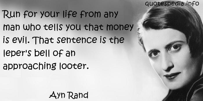 ayn_rand_life_8459