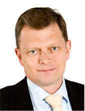 Kaberger