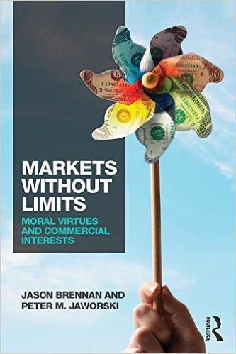 marketswithoutlimits