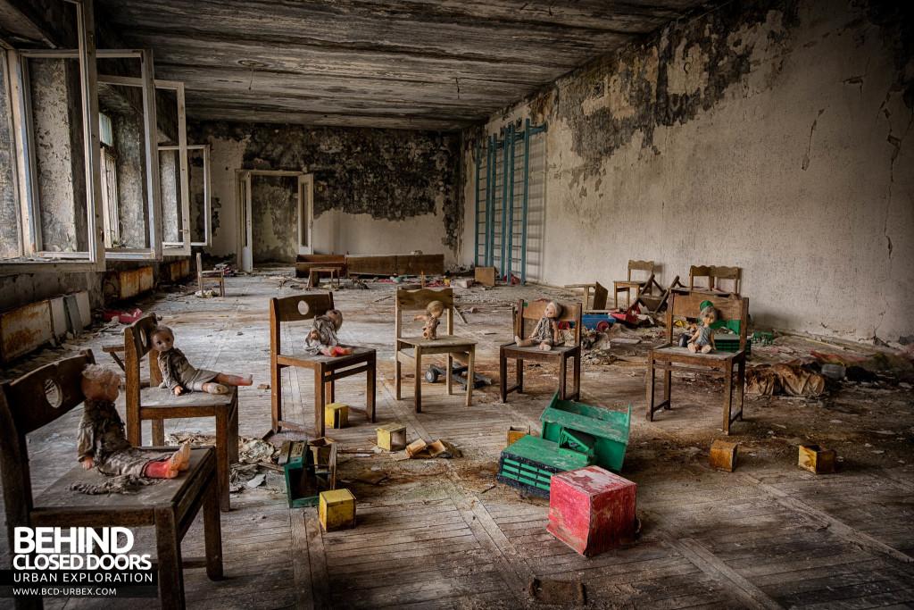 pripyat-schools-nurseries-20