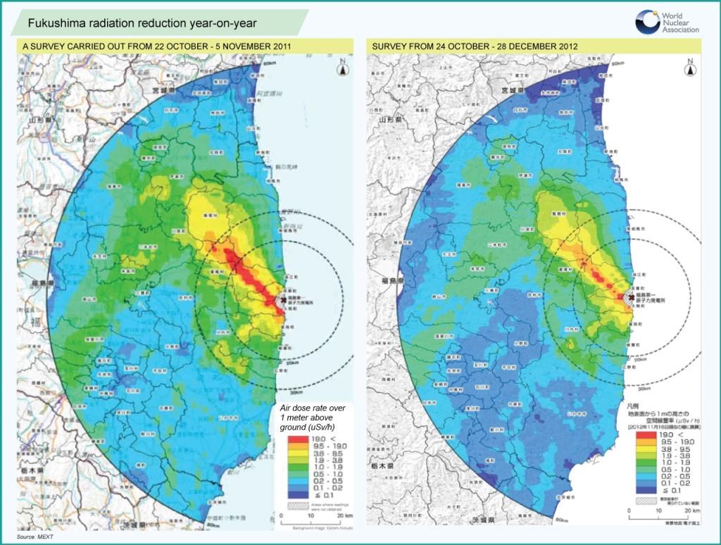 Fukushima_Radiation_map_2011_2012