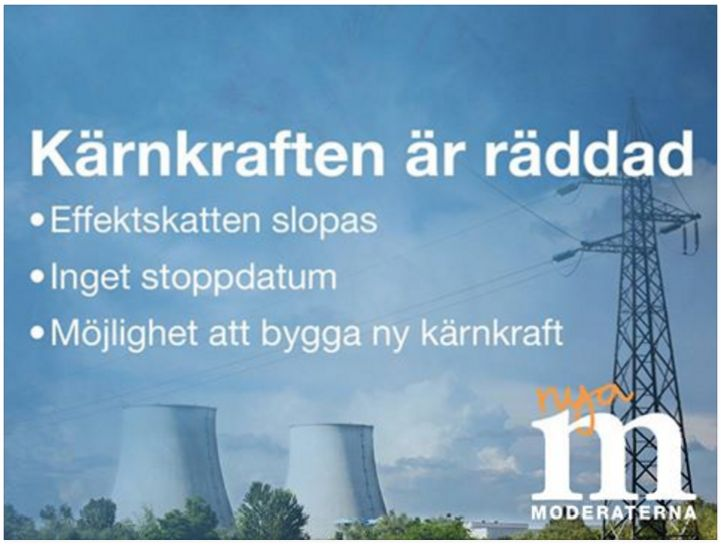 moderaterna-saved-nuclear
