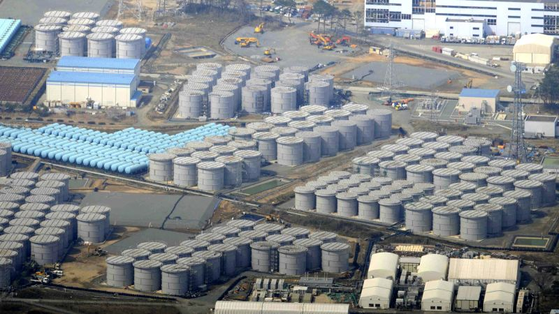 fukushimatanks